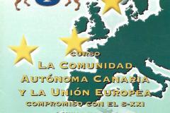 cursos-icap-2003-1convoc
