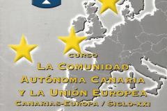 cursos-icap-2005-1convoc