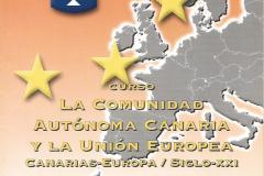 cursos-icap-2006-1convoc