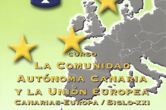 cursos-icap-2008-1convoc